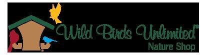 Wild Birds Unlimited Nature Shop